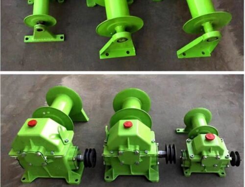 Variable speed worm gear reducer for grain lifting machine, feeder,small household gearbox with reel