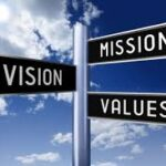 SDTTECH VISION ,VISSION and VALUE